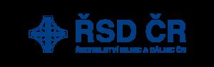 sefira-klienti-rsd-1